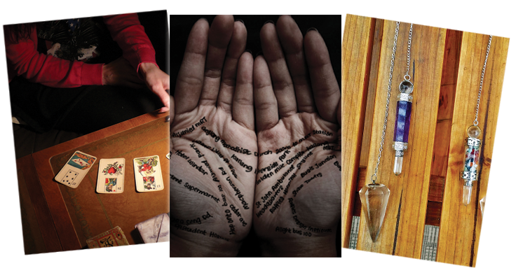 show-lecture-palm-reading-tarot-french-mystery-performer-mentalism-magic-mind-reading